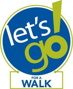 Let'sGo!_Walk_logo