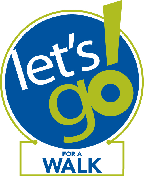 Let'sGo!_Walk_logo