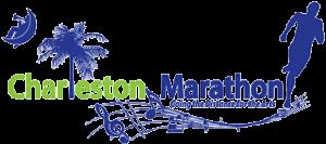 charleston-marathon-logo