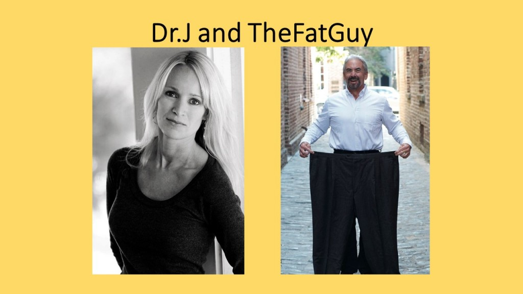 Dr j and thefatguy pic-idea-PC